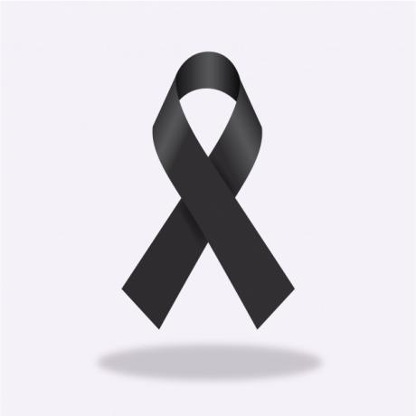 Comunicat en solidaritat amb els afectats per la torrentada de Llevant