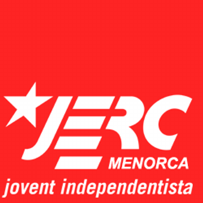 JERC-Menorca