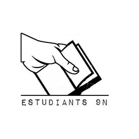 Estudiants 9N