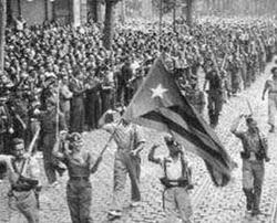 1936.bmp