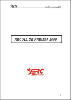 20061222reculldepremsa1-134.jpg