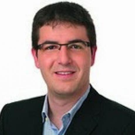 Bernat Costas