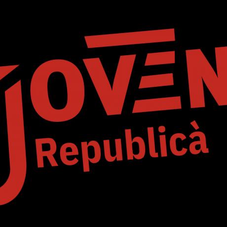 20 de novembre de 2020. Camp de Tarragona.