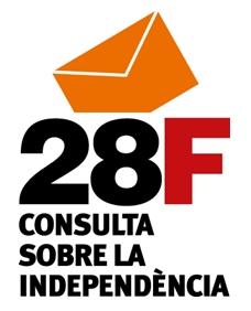28f-776.jpg