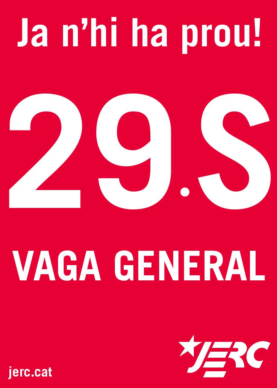 29s_-_vaga_general.jpg