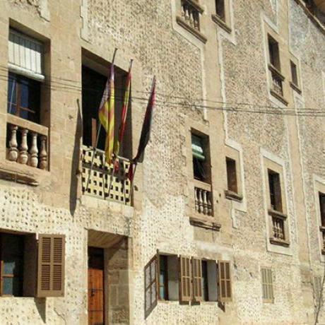 Comunicat del Jovent Republicà de Mallorca en suport a l'Ajuntament de Pollença