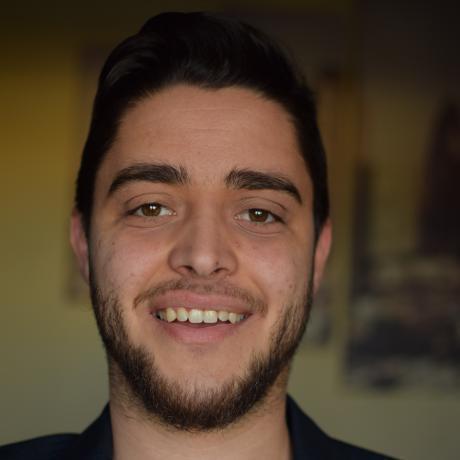 Sergi Quiñones