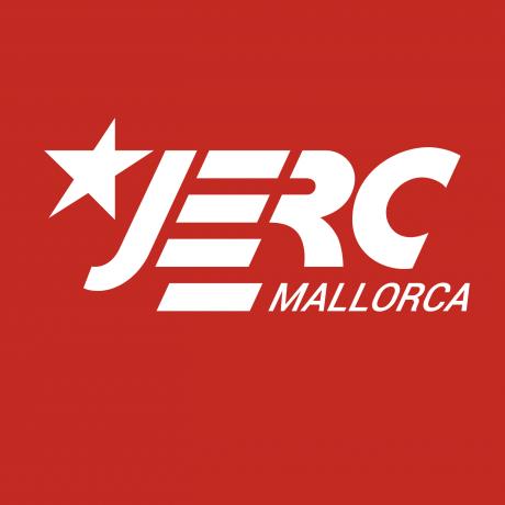 Les JER-Mallorca celebren el seu primer Congrés Regional