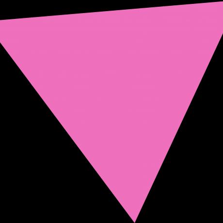 El Jovent Republicà del Baix Llobregat condemnem l'agressió LGTBIfòbica a un company de Sant Boi