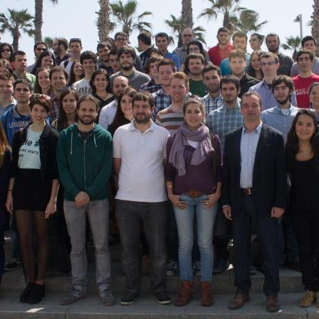 Les JERC presentem 1500 candidats joves als ajuntaments