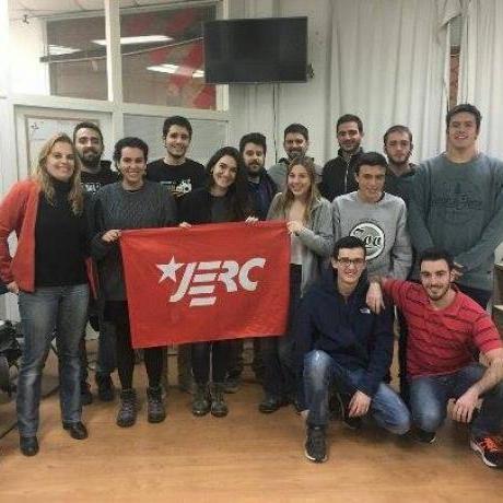 XIIIè Congrés Local de les JERC Mataró