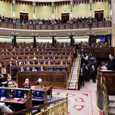 Si el govern espanyol no compleix i la mesa de diàleg fracassa, un cop més quedarà evidenciat que l'Estat obstrueix els anhels de la immensa majoria de la societat catalana
