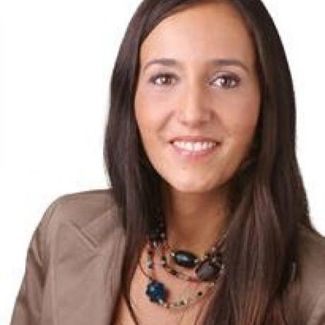 Gemma Lago