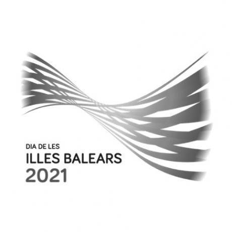 Dia de les Illes Balears 2021. Davant la seva indiferència, independència!