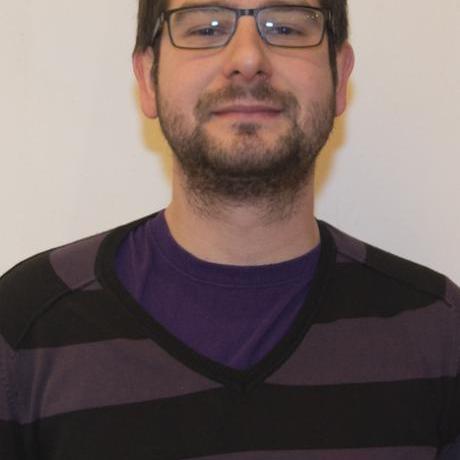 Jordi Castellana