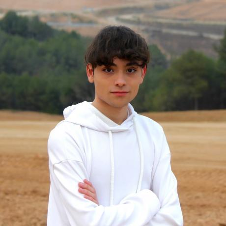 Gerard Plazas, Militant del Jovent Republicà dels Hostalets de Pierola