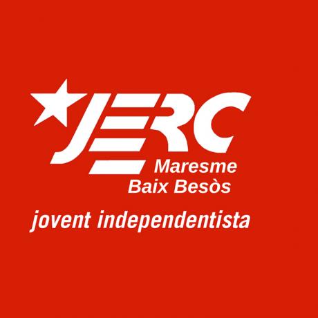 JERC Maresme Baix Besòs