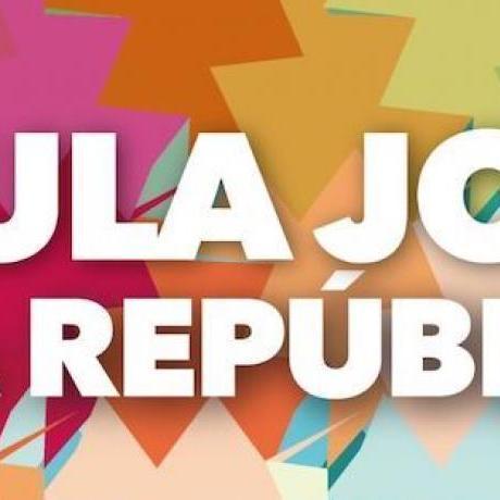 Comunicat conjunt de la Taula Jove per la República