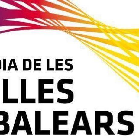 Diem no a l'autonomisme. No al dia de les Illes Balears