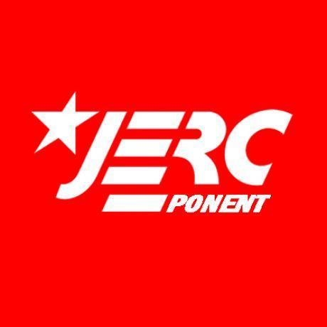 jerc_ponent