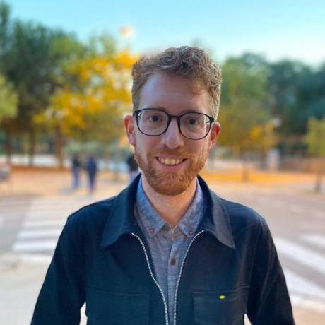 Pere Sàbat, Primer portaveu del Jovent Republicà Penedès-Anoia