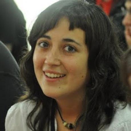 Aina Puig