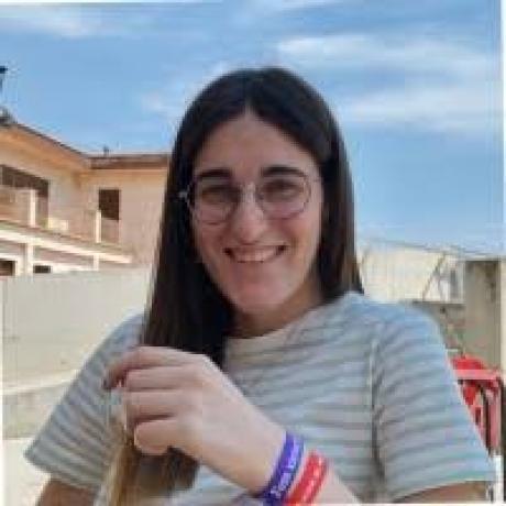 Elisabeth Racionero, candidata pel 14F per Tarragona