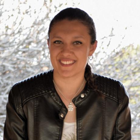 Aida Seira Arroyo