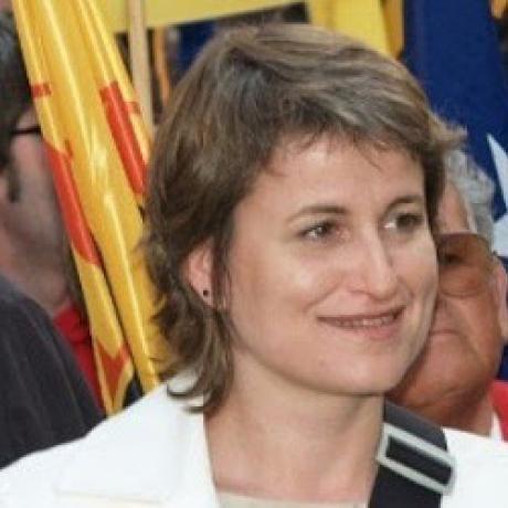 Anna Simó