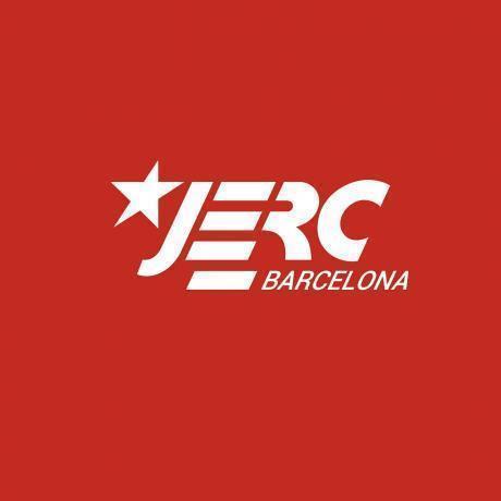 Comunicat sobre l'atemptat a Barcelona
