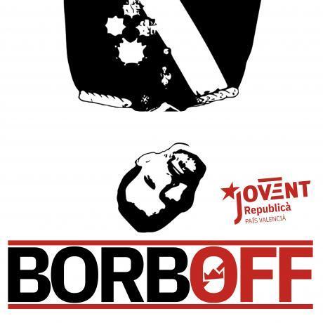 BorbOFF