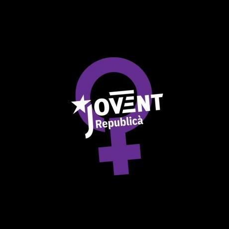 25N Dia Internacional per l'Eliminació de Violències Masclistes