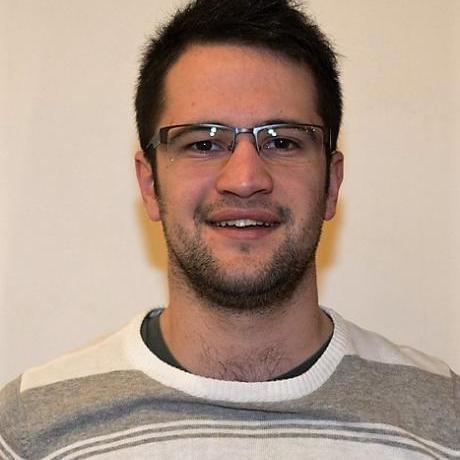 Josep Arisa
