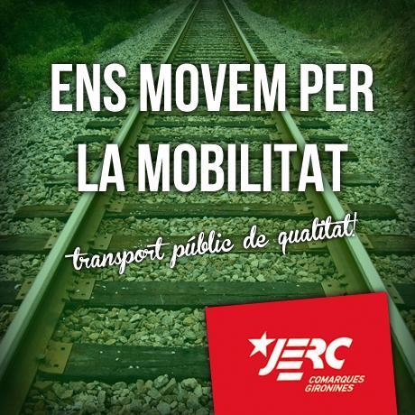 Ens movem per la mobilitat
