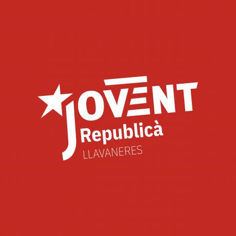 Logotip de la secció local