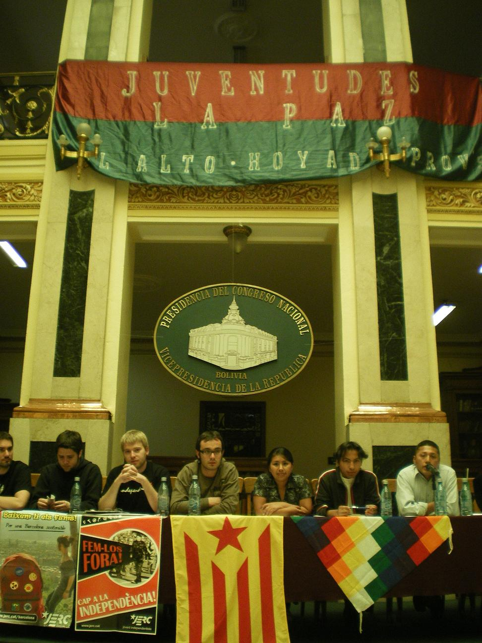 bolivia09-congreso-637.jpg