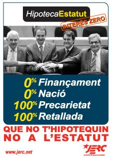 cartell-hipotecabaixa-10.jpg