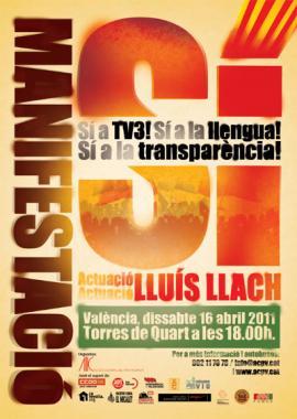 cartell-valencia25abril2011.jpg
