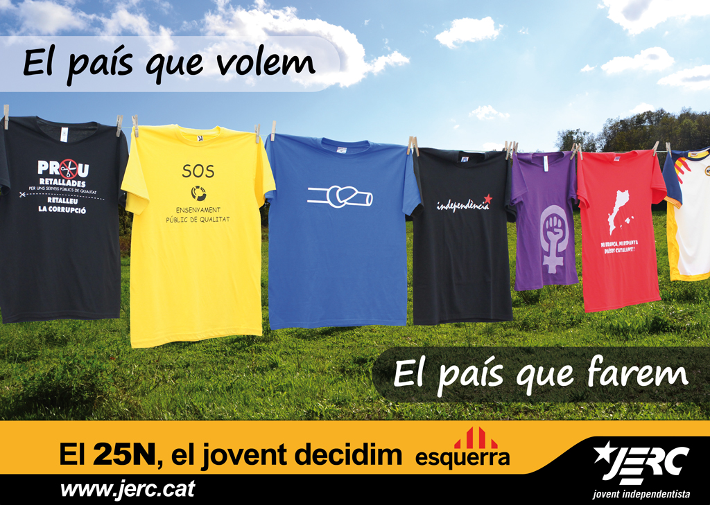 cartell_parlament_2012_web.jpg