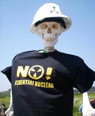 cementirinuclear-761.jpg