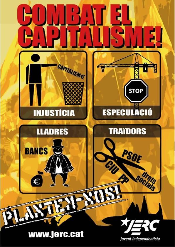 combat-el-capitalisme.jpg