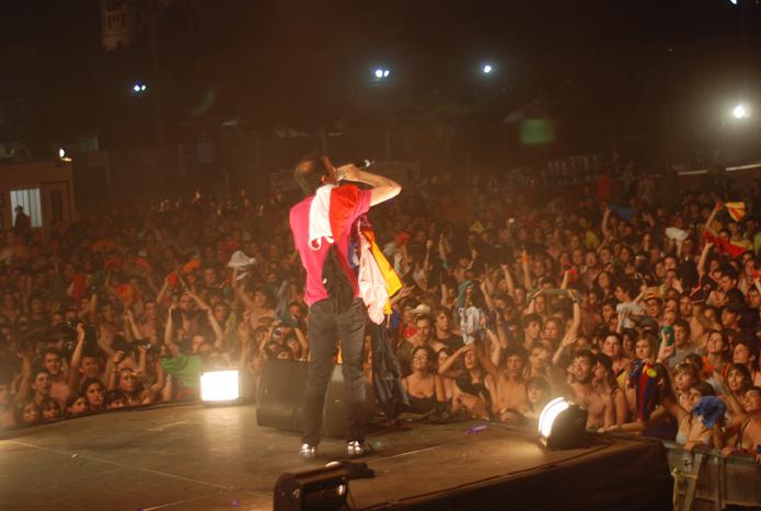 concertpetsaj2010.jpg