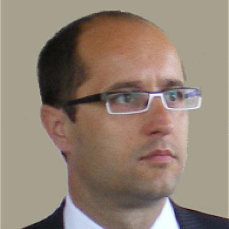Carles Bassaganya