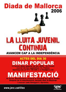 diada_de_mallorca_2006.jpg