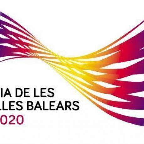 Dia de les Illes Balears 2020. Superem l'autonomia!