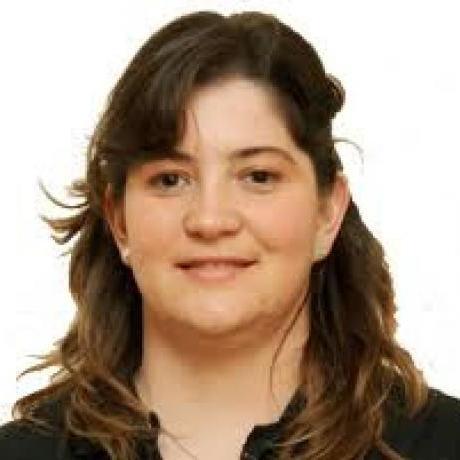 Maria Puig