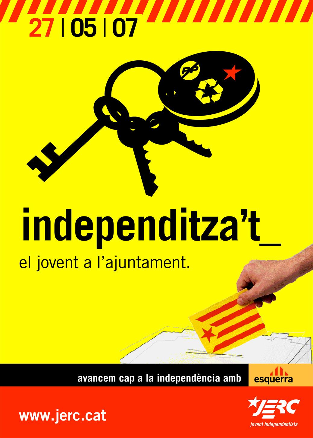 independitzatel_jovent_als_ajuntaments.jpg