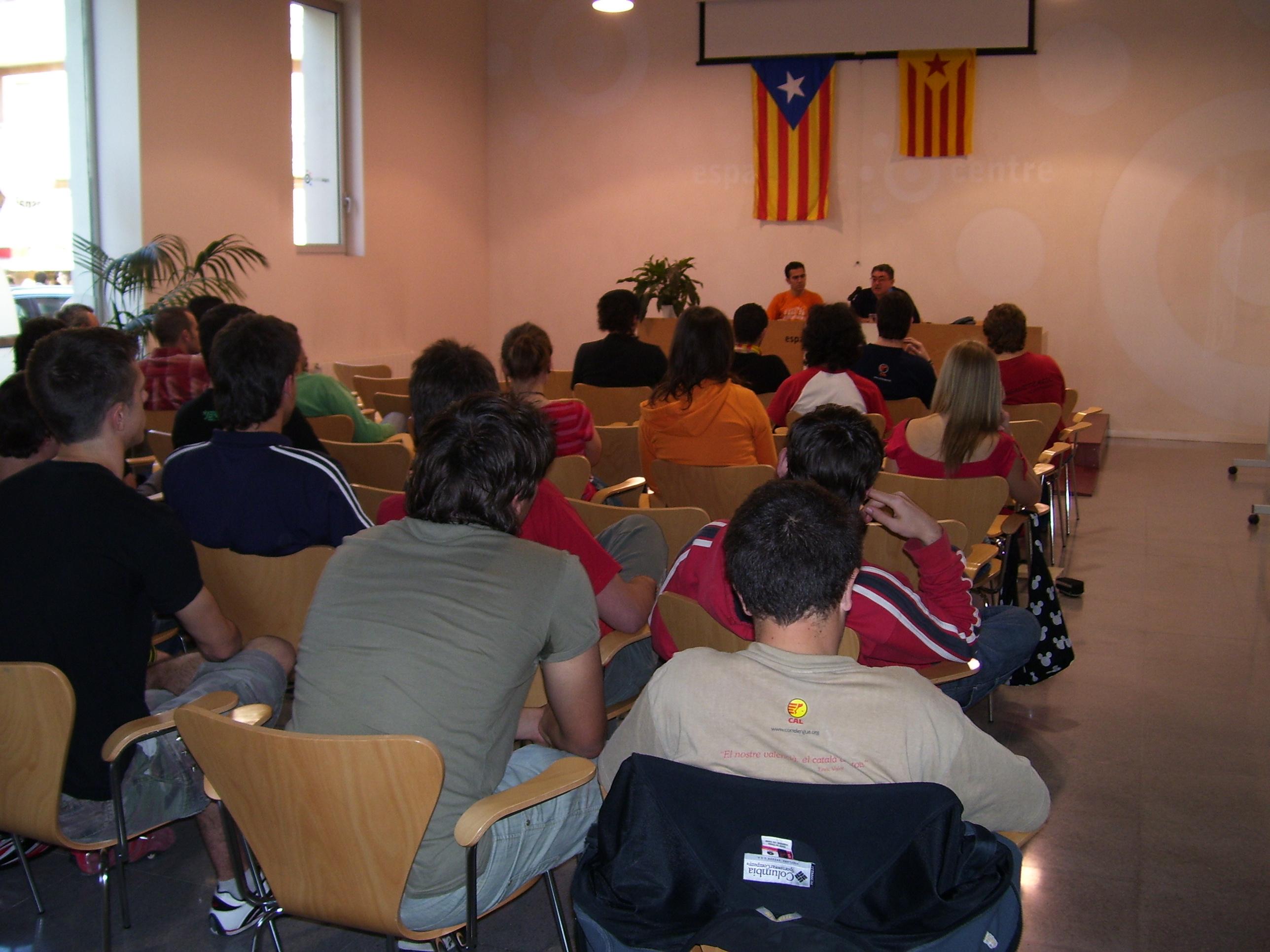 jercigualada_xerrada-266.jpg