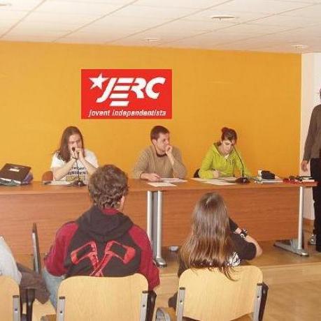 jercsegria_presentacio-212.jpg