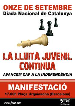 la_lluita_juvenil_continua11_de_setembre_de_2006.jpg